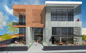 KDI CONTRACT-rafina-residence
