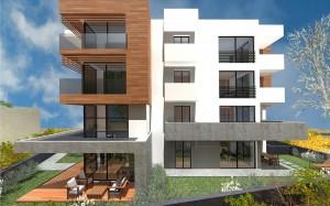 KDI-Rafina-Residense3