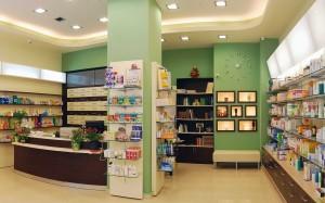 KDICONTRACT-Koronaios-Pharmacy5