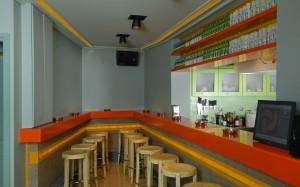 KDI_AsproPiato_Restaurant6