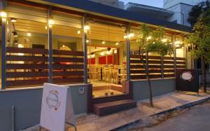 KDI_AsproPiato_Restaurant9