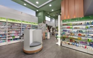 Maragkos-AlexandrasAve. Pharmacy design-interior-details