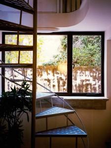 Διαμέρισμα Κουκάκι κατασκευή interior design