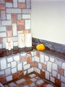Διαμέρισμα Κουκάκι κατασκευή Interior details